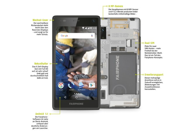 Fairphone_2_main