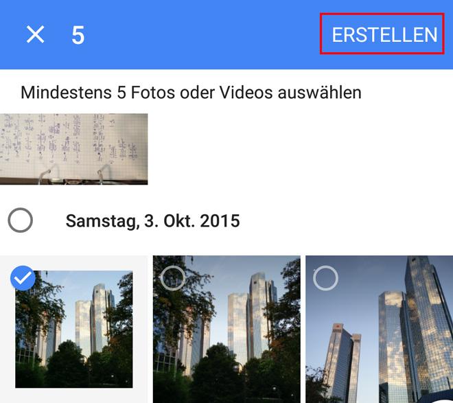 Fotostorys_sc2