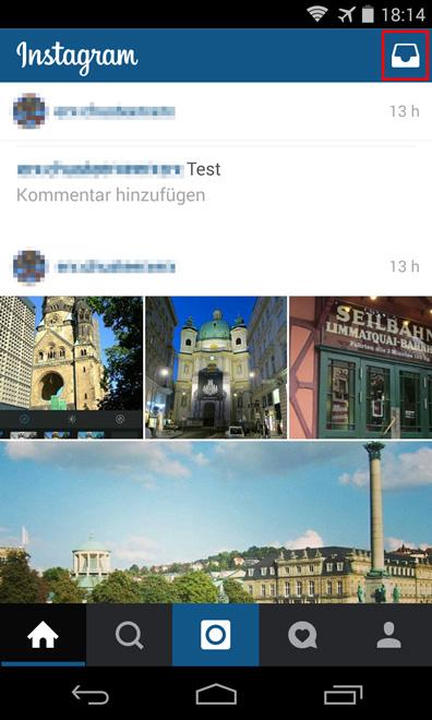 Instagram_guide_11