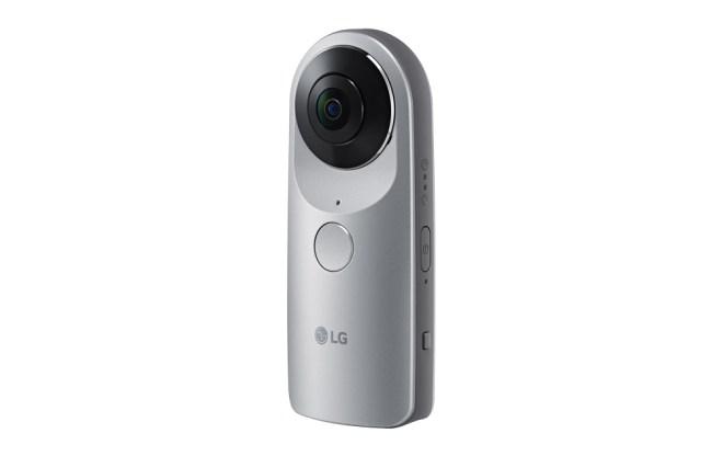 LG_360_Cam