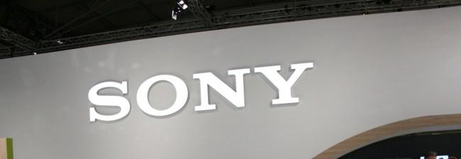 Sony_Logo_MWC_main