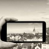 Alltags-Geheimtipp: Die Vergangenheit fotografieren