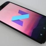 So holst du dir Android N auf dein Smartphone