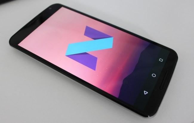 Android_N_Nexus_6