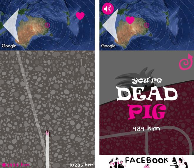 Dig_Pig_2