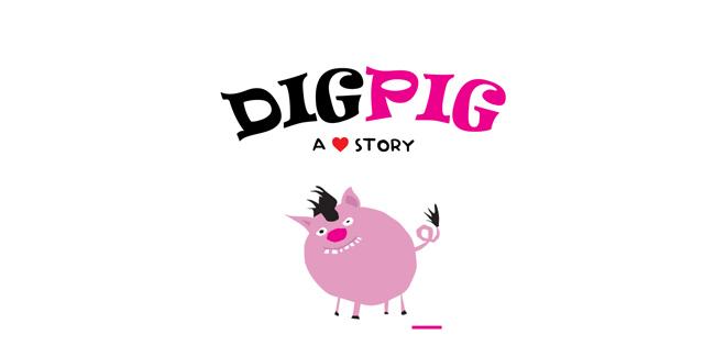 Dig_Pig_main