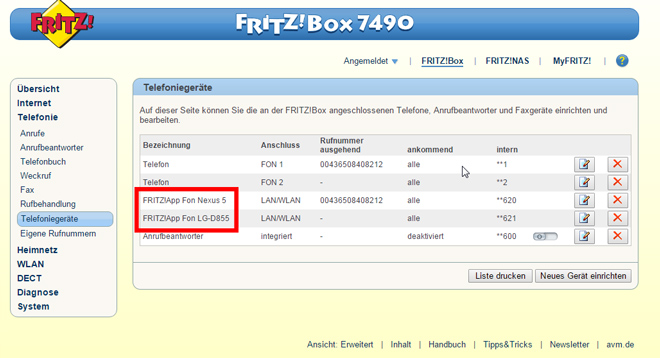 Fritz_telefonieren