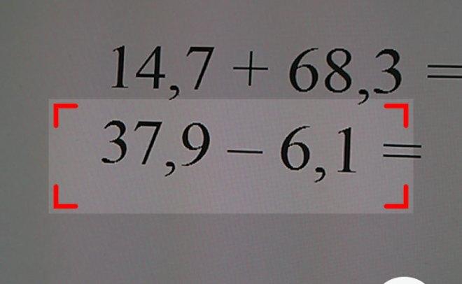 Gleichungen_loesen_1