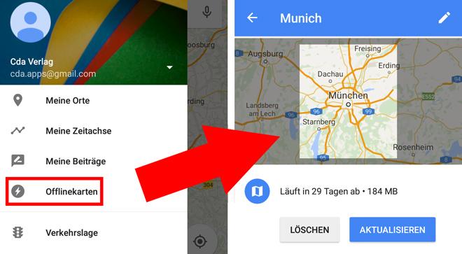 Google_Maps_navigieren_offline_sc2