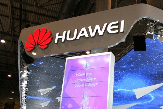 Huawei_Logo_MWC