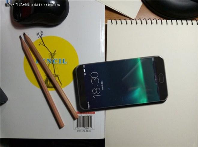Meizu-PRO-6-concept_2