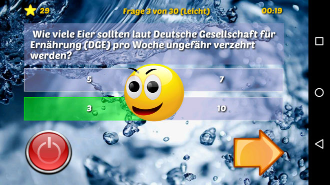 Quiz_dich_fit