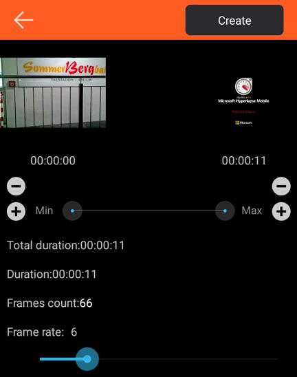 Screenshot_2016-02-26-14-58-26