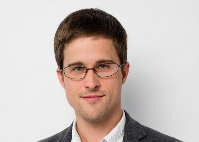 """Christian Funk, Leiter des deutschen Forschungs- und Analyseteams bei Kaspersky Lab: """"Die Komplexität von Triada zeigt, dass hier äußerst professionelle Cyberkriminelle am Werk sind, die tiefgehende Kenntnisse über die Android-Plattform besitzen."""" (Foto: Kaspersky Lab)"""
