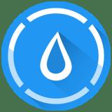 App-Review: Hydro Coach – Wasser trinken