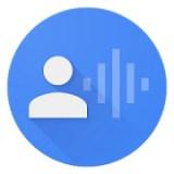 Voice Access: Steuere dein Smartphone mit Sprachbefehlen