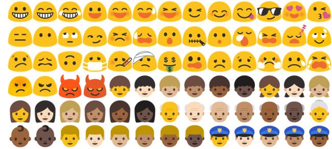 android-n-emojiübersicht-klein