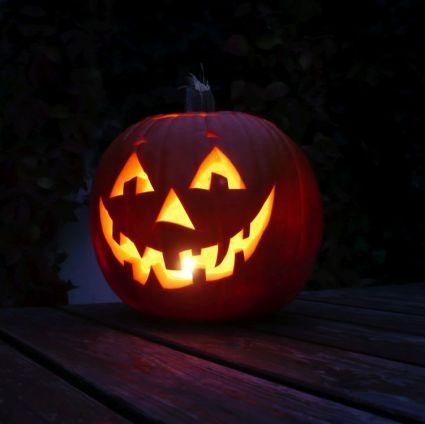 Halloween_q