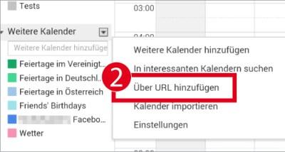 Unbenannt-7
