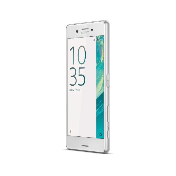 Xperia_X_Weiß_front40