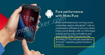 android-o-moto-g4-plus
