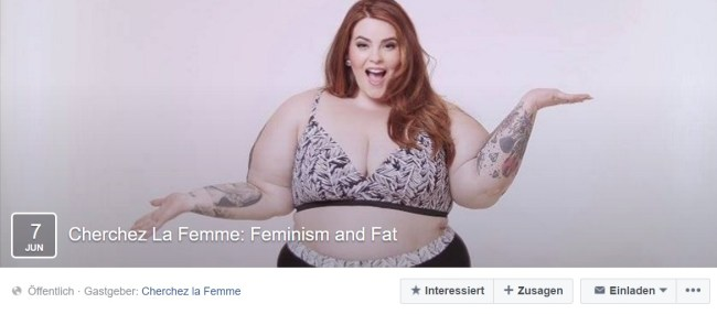 plus-size-model-facebook
