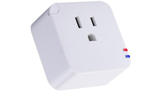resetplug-main