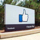 Facebook verwendet Ortsangaben, um Freunde vorzuschlagen