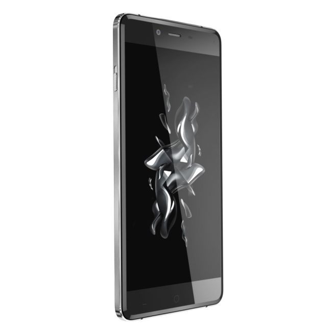 """Das Smartphone """"OnePlus 3"""" wird voraussichtlich zu Preisen ab etwa 312 Euro erhältlich sein. (Foto: OnePlus)"""