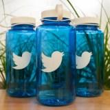 Twitter: Videos mit bis zu 140 Sekunden