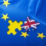 Der Brexit und die Folgen für IT-Markt und Datenschutz