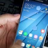 Überarbeitete TouchWiz-Version zeigt sich in Video
