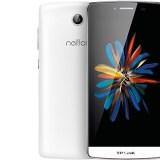 Das Neffos C5 im androidmag Test!