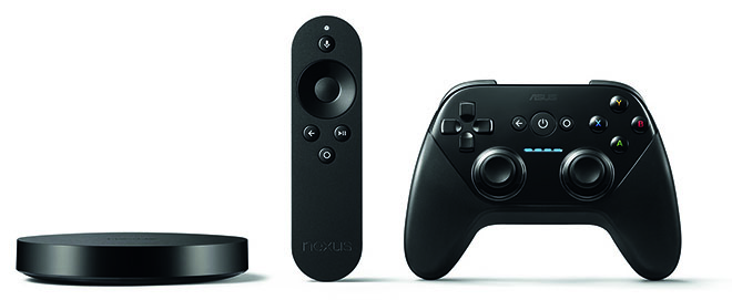 Nexus Player_WEB