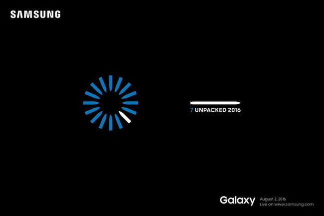 samsung_unpacked_note_2016