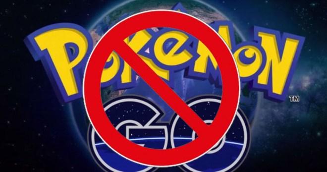 Pokémon Go soll an einigen SCHulen Deutschlands verboten werden, fordern Lehrer und Eltern gleichermaßen.