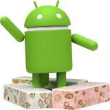 Android 7.0 Nougat: über 250 neue Funktionen