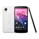 Android 7.0 Nougat bereits diese Woche erhältlich?