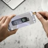 Infografik: 20 Jahre Smartphone – was aus dem Nokia 9000 Communicator geworden ist