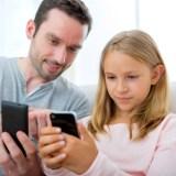 Gericht verfügt: Eltern sind verpflichtet, WhatsApp vom Handy der Kinder zu löschen, wenn Sexting-Gefahr besteht