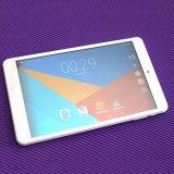 Technik: Teclast P80h – ein brauchbares Tablet für  50€