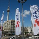 IFA 2016: Das sind die Highlights in Berlin