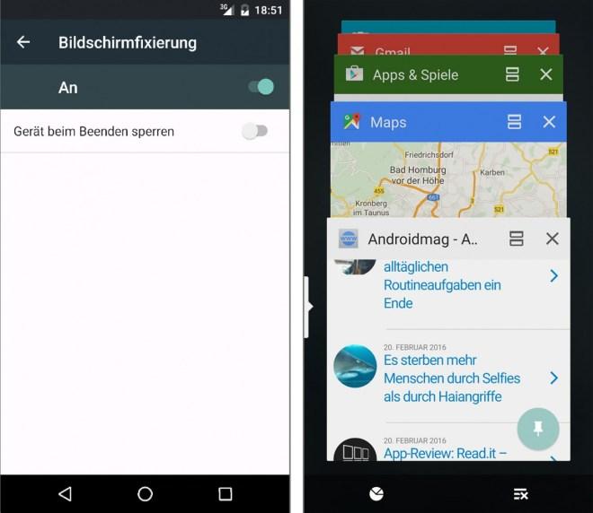 Tipps-App-anheften-01