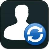 App-Review: Kontakte Foto Sync-WhatsApp-Profilbilder ins Adressbuch