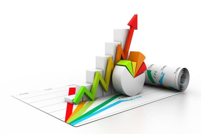 Samsung kann den Gewinn trotz Note 7-Debakel im 3. Quartal steigern (Foto: Shutterstock)