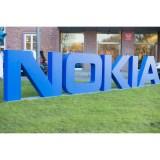 Nokia 8: Leaks legen einen Verkaufsstart im Sommer 2017 nahe