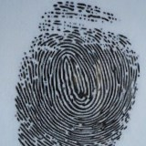 Samsung-Patent: Apps starten über den Fingerabdrucksensor