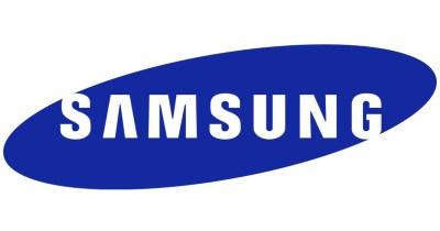 Foto: © Samsung