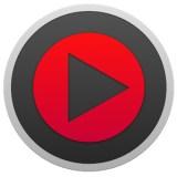 Nie mehr Fußballsendungen verpassen – dank Save.TV