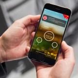 GigaGarantie für Vodafone-Kunden: Kein LTE? 90 GB zusätzliches Datenvolumen.